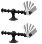 PANEL GAP CONTROLLER (2 PCS)