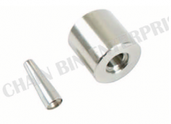 MERCEDES-BENZ (M278) INJECTOR NOZZLE INSTALLER