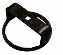 ISUZU OIL FILTER WRENCH