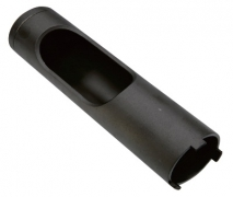 OIL PRESSURE SWITCH SOCKET WRENCH - COMMERCIAL VEHICLE