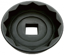 SPECIAL SOCKET FOR IVECO TRUCK