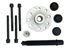 FRONT AXLE REMOVAL TOOL SET