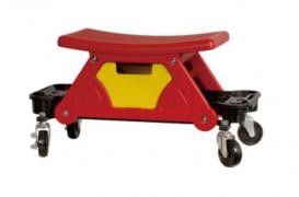 QUICK Roller Tool Cart