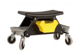 HIGH Roller Tool Cart