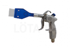 AIR KNIFE BLOW GUN